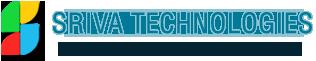 Sriva Technologies
